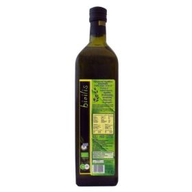Bioilis olive oil